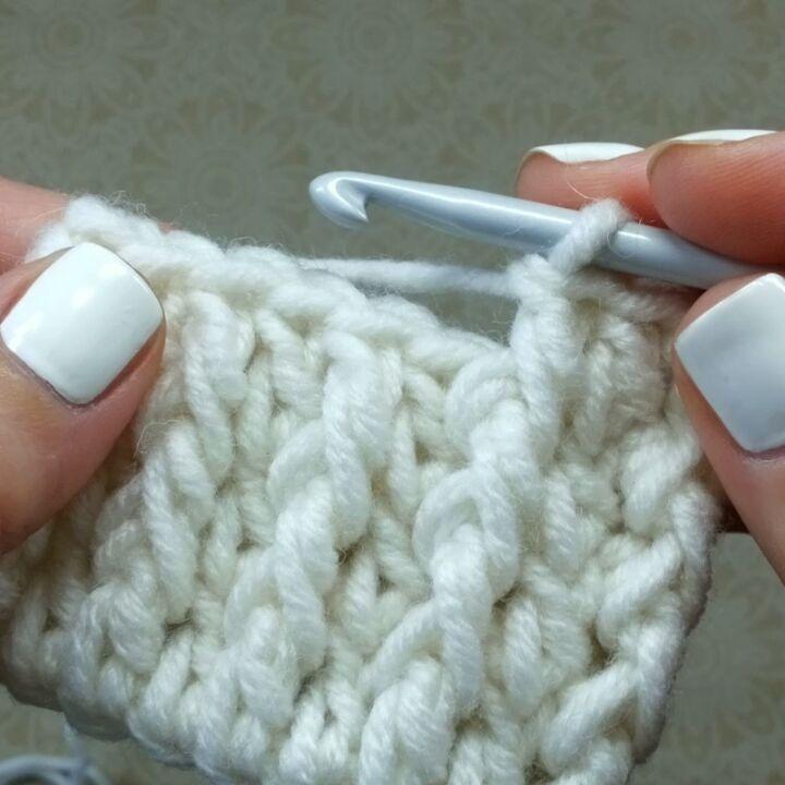 How To Knit Beautiful Knitting Pattern